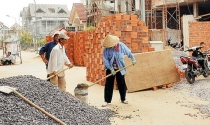 TP Hồ Chí Minh:  Cần gỡ vướng cho người dân sống trong quy hoạch treo
