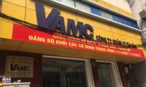 VAMC giúp các ngân hàng giảm được hơn 300 nghìn tỷ nợ xấu