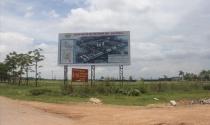 10 năm mở rộng Hà Nội: Đất ruộng thành những khu đô thị bỏ hoang