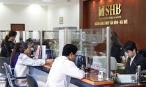 6 tháng, SHB lãi hơn 1.000 tỉ đồng