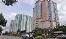 Bà Rịa – Vũng Tàu: 20/45 nhà chung cư, lối thoát nạn không đảm bảo an toàn PCCC