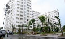 Bất động sản 24h: Cảnh giác khi mua nhà ở xã hội