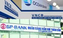 """Bộ Tài chính """"muốn"""" ngân hàng 0 đồng cũng phải công khai Báo cáo tài chính"""
