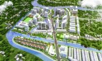 Chỉ định thầu dự án hơn 460 tỉ đồng tại Quảng Bình
