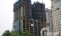 Chủ đầu tư nói gì về chênh lệch giá đất tại dự án ở Phạm Hùng?