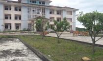 Hà Tĩnh: Lãng phí những công trình chục tỉ tại các khu tái định cư