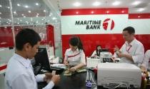 MaritimeBank lợi nhuận 6 tháng tăng 63%, quý 1/2019 lên sàn HoSE