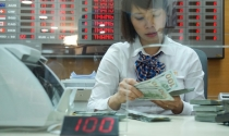 Ngân hàng Nhà nước không phải bán ra hỗ trợ cung ngoại tệ