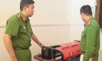 Rà soát an toàn phòng cháy chữa cháy toàn bộ chung cư ở Đà Lạt
