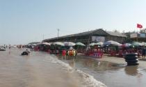 Thái Bình chỉ đạo cưỡng chế xử lý dứt điểm vi phạm tại Khu du lịch sinh thái Cồn Vành