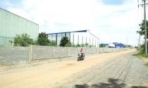 Thanh tra toàn diện cụm công nghiệp Phước Tân, Đồng Nai