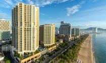 The Costa Nha Trang khai trương 8 căn hộ mẫu siêu sang ngay cung đường vàng Trần Phú