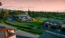 Thêm giải pháp đầu tư bền vững ở Bãi Dài Cam Ranh Nha Trang