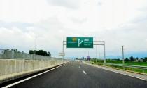 Thông xe tuyến cao tốc Đà Nẵng - Quảng Ngãi trong tháng 9