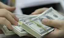 Tỷ giá USD tự do giao dịch ở mốc 23.530 đồng/USD