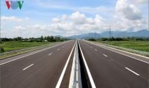Vì sao cao tốc Đà Nẵng - Quảng Ngãi lại lùi ngày thông xe?