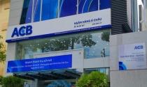 ACB được chấp thuận tăng vốn điều lệ lên gần 13 nghìn tỷ đồng