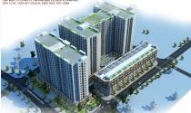 Bắc Ninh sắp có khu nhà ở xã hội cao 18 tầng