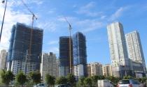 Bất động sản 24h: Dòng vốn M&A chảy mạnh vào địa ốc