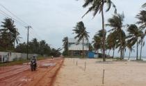 Bất động sản 24h: Phú Quốc tiếp tục xử lý sai phạm đất đai
