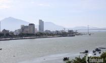 """Bất động sản nghỉ dưỡng Đà Nẵng: Biệt thự """"khan"""" cung, condotel giảm tốc"""