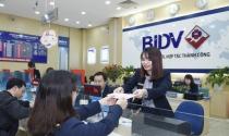 BIDV tiếp tục phát hành thành công 300 tỷ đồng trái phiếu