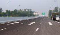 Cao tốc Hạ Long - Hải Phòng sẽ đưa vào khai thác từ ngày 2-9