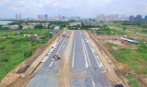 Hà Nội dự kiến dành 8.858ha đất đối ứng cho các dự án BT