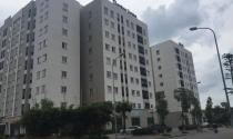 Hà Nội sắp có 2 khu nhà ở xã hội tại huyện Thanh Trì và Hoài Đức với tổng diện tích 56,7ha