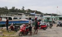 Dẹp loạn đất đai trên đảo Phú Quốc: Hàng loạt cán bộ lại nhúng chàm
