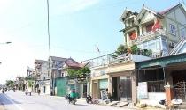 Hé lộ lý do phiên đấu giá đất 'lịch sử' tại xã miền biển Nghệ An