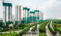 HoREA: Chưa có cơ sở kết luận bất động sản khủng hoảng theo chu kỳ
