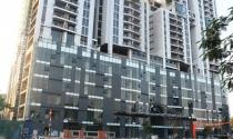 Khánh Hoà: Dự án HUD Building Nha Trang đang bán căn hộ thế chấp ngân hàng