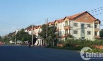 Khu dân cư Hoàng Hải hơn 10 năm chưa được cấp sổ đỏ