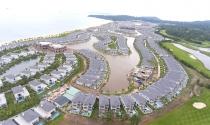 Kiên Giang: Thu hút 680 dự án vốn đăng ký hơn 503.000 tỷ đồng
