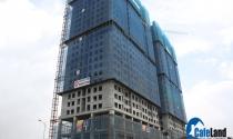 Một tỉ đồng có mua được căn hộ tại Hà Nội?