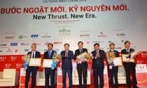 """Nhà đầu tư nước ngoài """"sợ"""" gì khi thực hiện M&A tại Việt Nam?"""