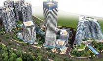 Quảng Ninh sắp có Khu công viên công nghệ thông tin tập trung