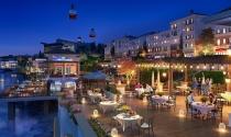 Sun Group hỗ trợ 3 tỷ cho khách mua Sun Premier Village Primavera