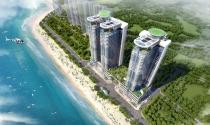 Swisstouches La Luna Resort Nha Trang đáp ứng kỳ vọng đầu tư nhờ chính sách ưu việt