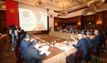 Tập đoàn DIC ra mắt công ty xúc tiến đầu tư tại Hàn Quốc