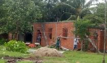 Thanh tra các khu dân cư tự phát ở Cần Thơ