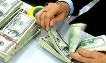 Tỷ giá USD tự do lập đỉnh mới