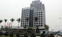 Bất động sản 24h: Chậm triển khai di dời trụ sở bộ, ngành ra khỏi nội đô