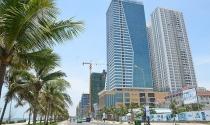 Khách sạn Mường Thanh Đà Nẵng tiếp tục dính nhiều sai phạm nghiêm trọng