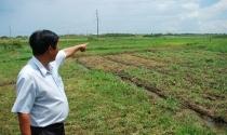 Mặt trái vốn FDI đổ vào bất động sản Việt Nam