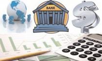 Ngành ngân hàng cắt giảm 31% điều kiện kinh doanh