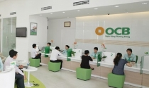 OCB chào bán thành công hơn 90 triệu cổ phiếu, nợ xấu tăng gần 4 lần