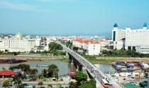 Quảng Ninh kêu gọi nhà đầu tư cho dự án khu đô thị hơn 800 tỉ đồng