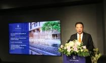 Sansiri bắt tay Denzell phân phối bất động sản Thái Lan tại Việt Nam